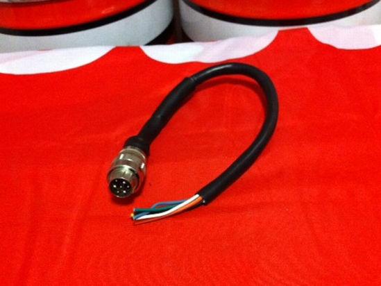 Immagine di kit riparazione 7 pin accessori